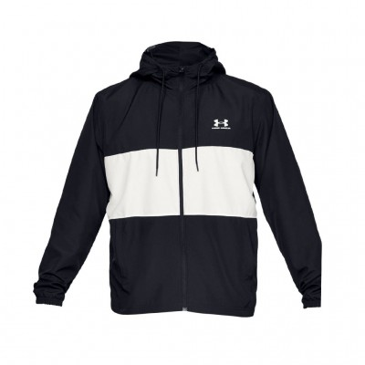 UNDER ARMOUR SPORTSTYLE WIND 1329297 001