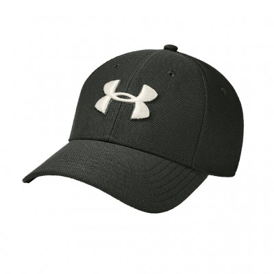 UNDER ARMOUR UA BLITZING 3.0 1305036 310 ΛΑΔΙ