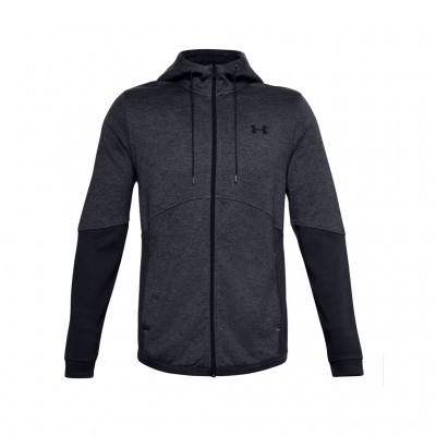 UNDER ARMOUR TRAINING DOUBLE KNIT 1352012 012