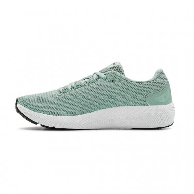 UNDER ARMOUR CHARGED PURSUIT 2 3023305 400