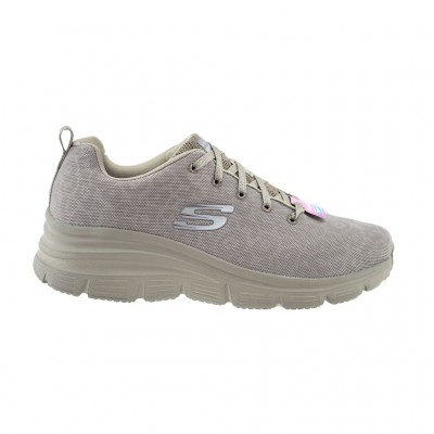 SKECHERS FASHION FIT 88888179-TPE
