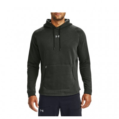 UNDER ARMOUR CHARGED COTTON FLEECE HD 1357079 310
