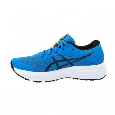 ASICS PATRIOT 12 GS 1014Α139 401