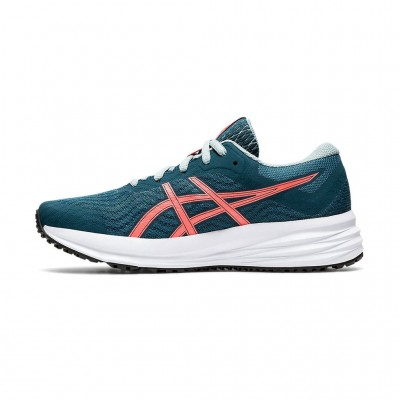 ASICS PATRIOT 12 GS 1014Α139 400