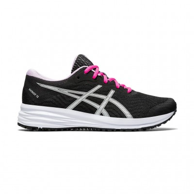 ASICS PATRIOT 12 1012Α705 002