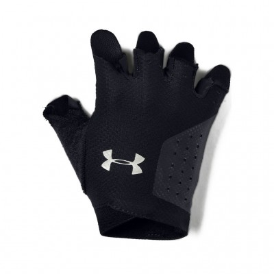 UNDER ARMOUR LIGHT TRAINING GLOVES 1329326 001