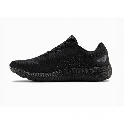 UNDER ARMOUR CHARGED PURSUIT 2 3022594 003