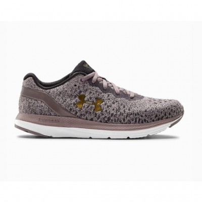 UNDER ARMOUR CHARGED IMPULSE KNIT 3022603 500