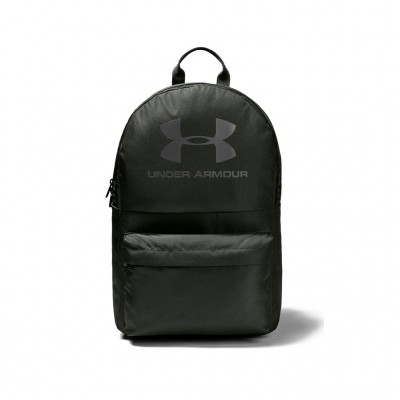 UNDER ARMOUR LOUDON BACKPACK 13422654 311