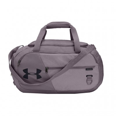 UNDER ARMOUR UNDENIABLE 4 DUFFEL BAG 1342656 585