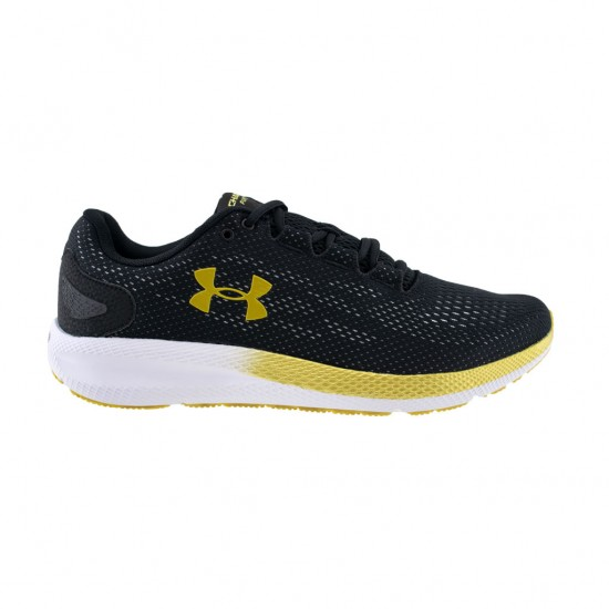 UNDER ARMOUR CHARGED PURSUIT 2 3022594 005