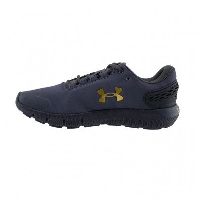 UNDER ARMOUR CHARGE ROGUE 2 3023371 500