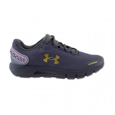 UNDER ARMOUR CHARGE ROGUE 2 3023374 501