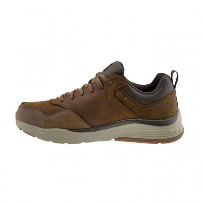 SKECHERS RELAXED FIT BENAGO 210021 CBD