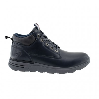 NAVIGARE CORTINA CRZ BOOTS NAM021107 01