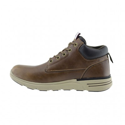 NAVIGARE CORTINA CRZ BOOTS NAM021107 02