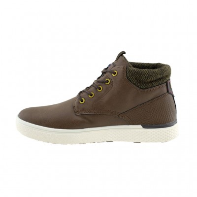 NAVIGARE BATH LTH BOOTS NAM024002 03