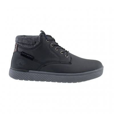 NAVIGARE BATH LTH BOOTS NAM024002 04