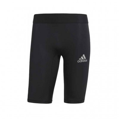 ADIDAS ALPHASKIN SHORT TIGHT CW9456