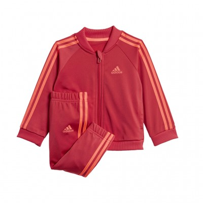 ADIDAS 3-STRIPES TRICOT TRACK SUIT GD6175