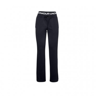 UNDER ARMOUR BRANDED WB PANTS 1356414 001