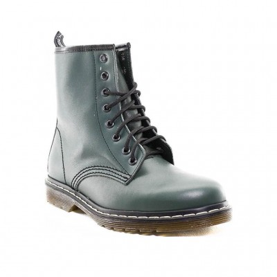 COMMANCHERO BOOTS LEATHER 515 9214 ΛΑΔΙ