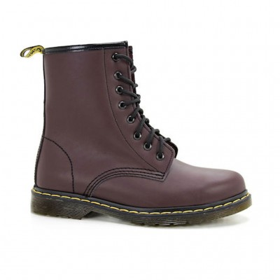COMMANCHERO BOOTS LEATHER 5627 725 ΜΠΟΡΝΤO
