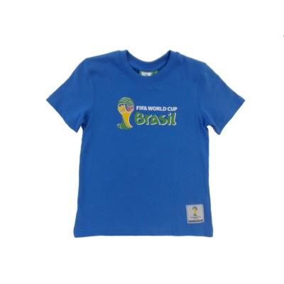 T/S FIFA 2014 MUNDIAL BRAZIL 95067