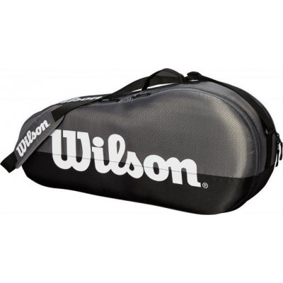WILSON TEAM 1 COMPARTMENT SMALL WRZ854903
