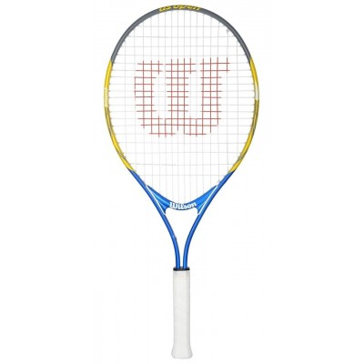 WILSON US OPEN 25 WRT20330U