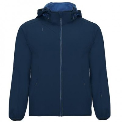 ROLY SOFT SHELL SIBERIA SS6428 55