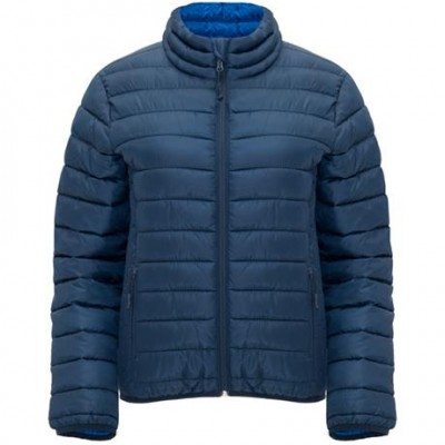 ROLY ΓΥΝΑΙΚΕΙΟ JACKET FINLAND RA5095 55