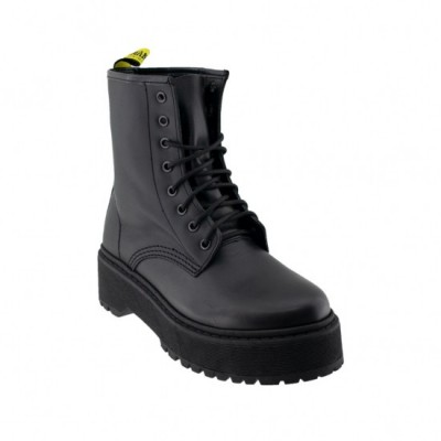 COMMANCHERO LEATHER BOOTS 5481 921
