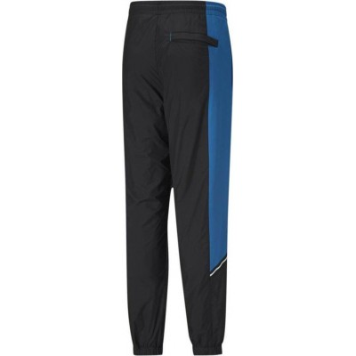 PUMA TAILORED FOR SPORT PALACE BLUE 596468-41