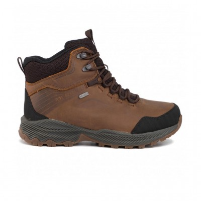 MERREL FORESTBOUND MID WP J16495