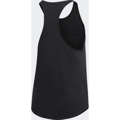 ADIDAS ESSENTIALS LINEAR TANK TOP DU7003
