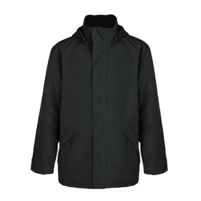 ROLY EUROPA PARKA PK5077 46 ΑΝΘΡΑΚΙ