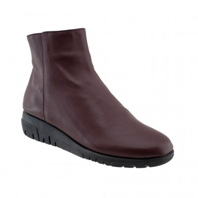 FLEXX ADA-CRISTALLO F2084.09 BURGUNDY