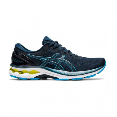 ASICS GEL-KAYANO 27 1011A767 401
