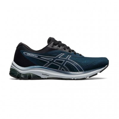 ASICS GEL-PULSE 12 1011Α844 403