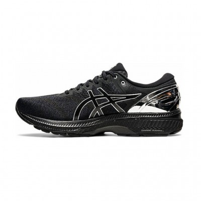 ASICS GEL-KAYANO 27 PLATINUM 1011B158 001