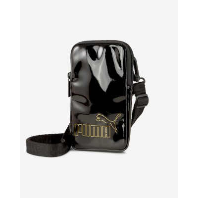 PUMA CORE UP SLING BAG 077923 01