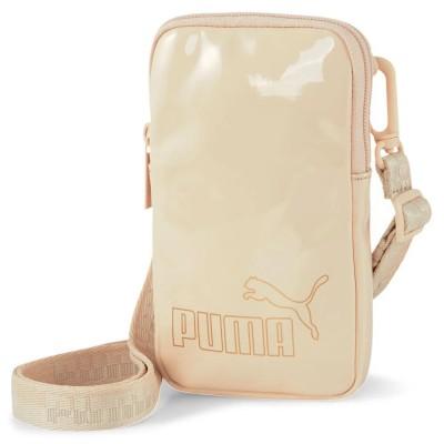 PUMA CORE UP SLING BAG 077923 02