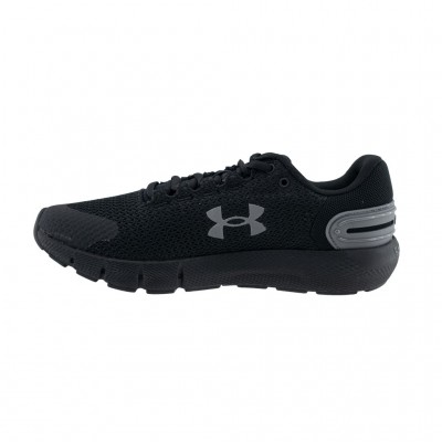 UNDER ARMOUR CHARGED ROGUE 2.5 REFLECT 3024735 001