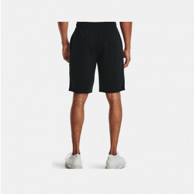 UNDER ARMOUR RIVAL TERRY SHORT 1361631 001