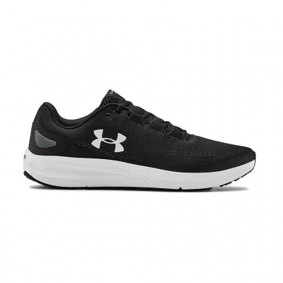 UNDER ARMOUR CHARGED PURSUIT 2 3022594 001