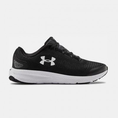 UNDER ARMOUR GRADE SCHOOL UA CHARGED PURSUIT 2 3022860 001