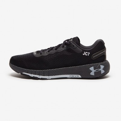 UNDER ARMOUR HOVR MACHINA 2 3023539 001