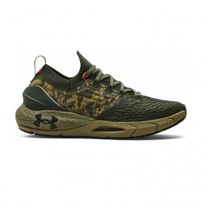 UNDER ARMOUR HOVR PHANTOM 2 3023653 302