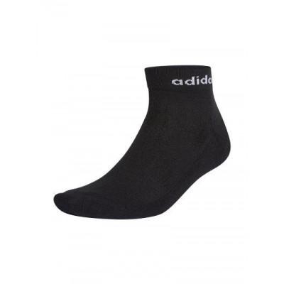 ADIDAS HALF CUSHIONED ANKLE 3PP GE6128